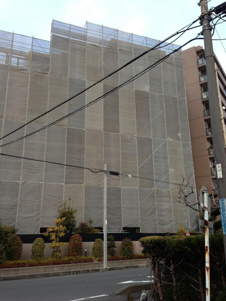 愛知県 春日井市03
