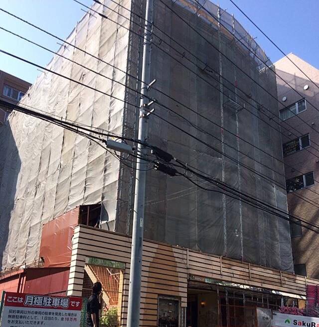 神奈川県 横浜市01