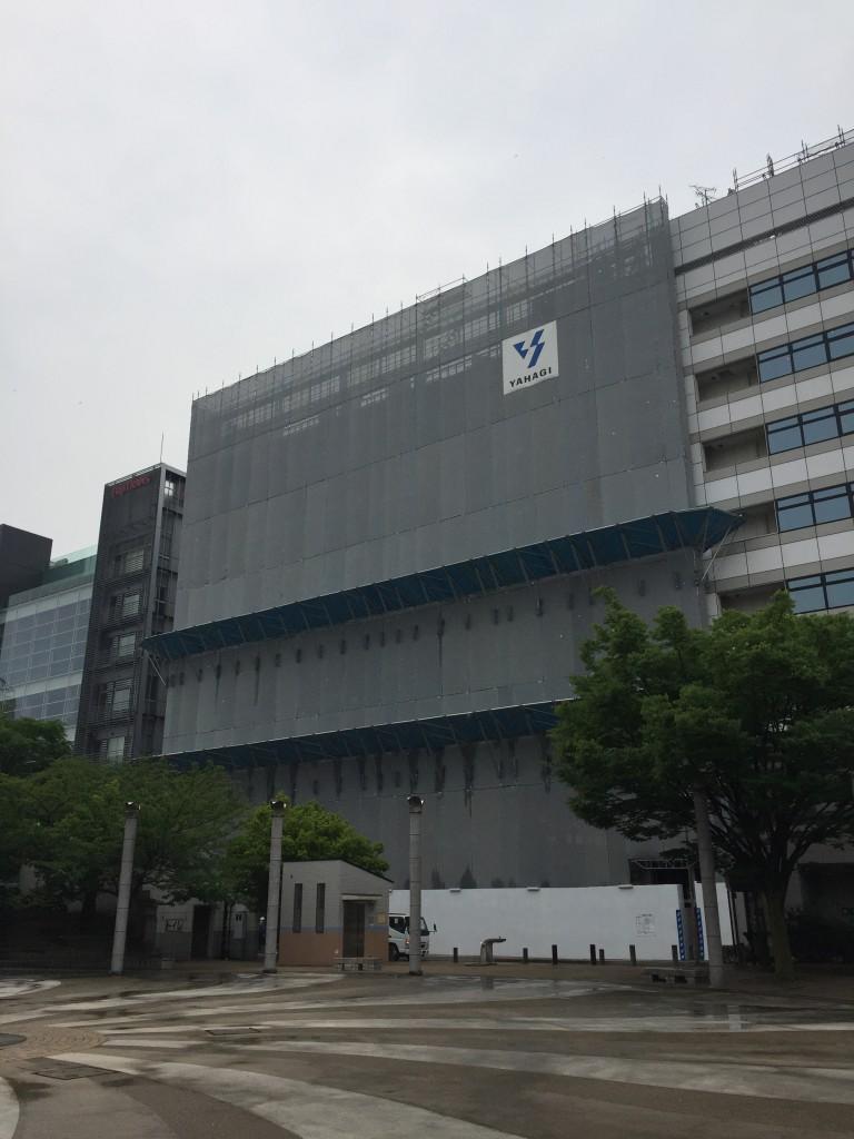 愛知県 名古屋市03