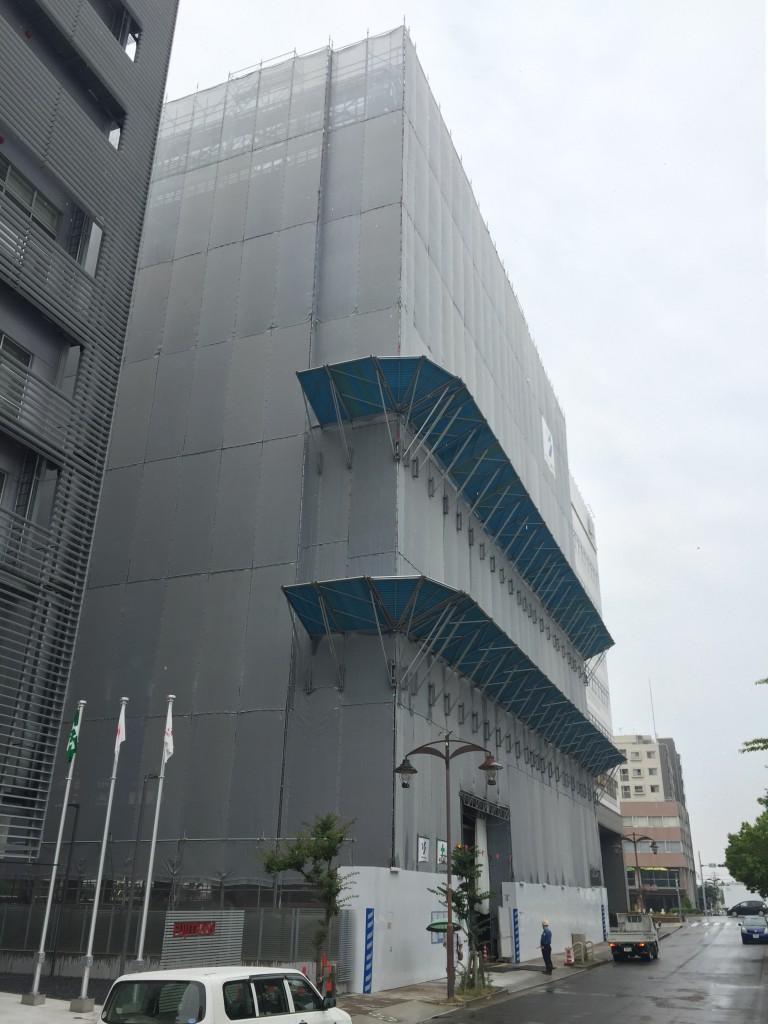 愛知県 名古屋市04